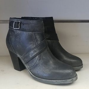 New Women's Ariat Ready To Go Boot